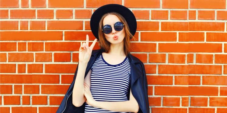 Top 10 des conseils mode pour être ultra stylée